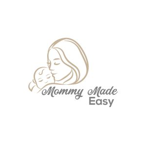 Mommy Made Easy