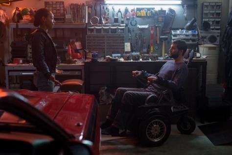 upgrade-2018-movie-review-leigh-whannel-logan-marshall-green-compressor.jpg